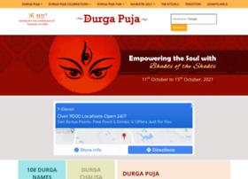 durga-puja.org