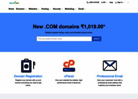durganewindustries.com