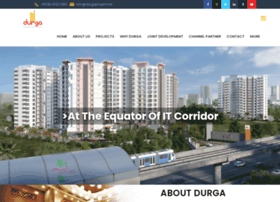 durgaprojects.in
