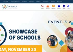 durham.schoolwires.net