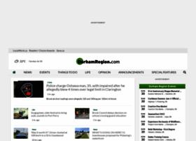 durhamregion.com