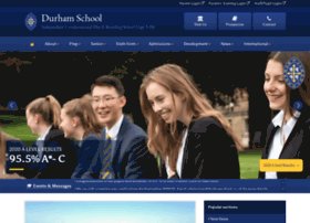 durhamschool.co.uk