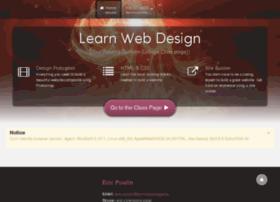 durhamwebdesign.info