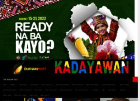 durianburgdavao.wordpress.com