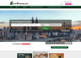 durianproperty.com.my