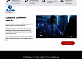 duriva.com