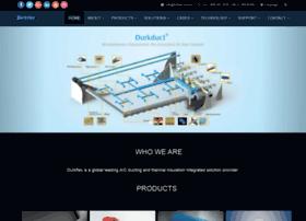 durkflex.com