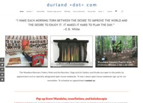 durland.com