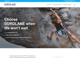 durolane.com
