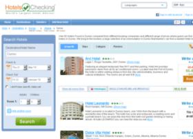 durres-hotels.com