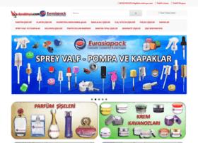 durukimya.com