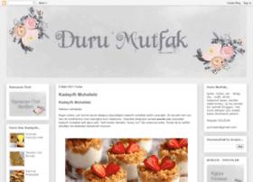 durumutfak.blogspot.com.tr