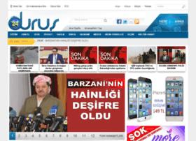 durushaber.com