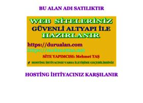 durutv.com