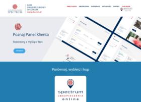 dus.net.pl