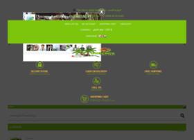 duscape.com