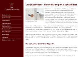 duschkab24.de