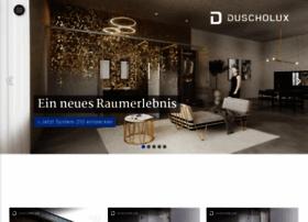 duscholux.at