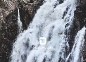 duscholux.ch