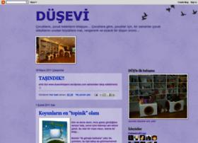 dusevikitapevi.blogspot.com