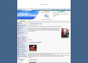 dusharm.com