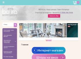 dushechka.spb.ru