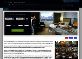 dusit-thani-bangkok.h-rez.com