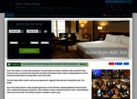 dusit-thani-dubai.hotel-rez.com