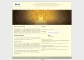 dusitimagebank.dusit.com