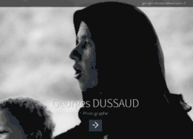 dussaud-g.fr