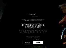 dusse.com