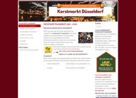 dusseldorfkerstmarkt.nl