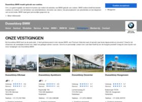 dusseldorp.bmw.nl