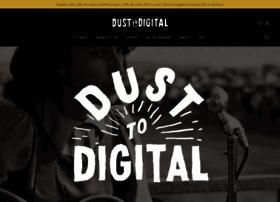 dust-digital.com