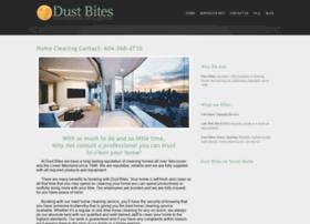 dustbites.com