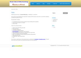 dustdevilmarketing.com