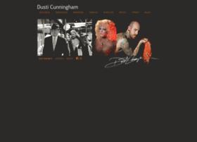dusticunningham.com
