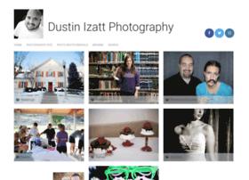 dustinizatt.smugmug.com