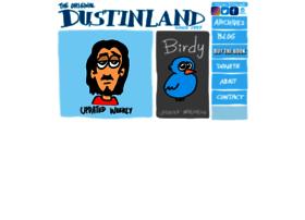 dustinland.com