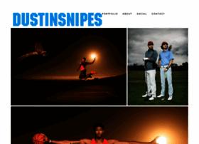dustinsnipes.com