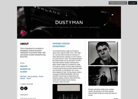 dustyman.com