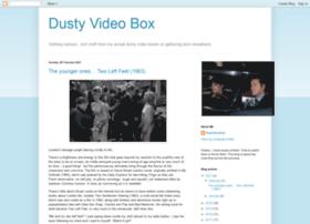 dustyvideobox.blogspot.co.uk