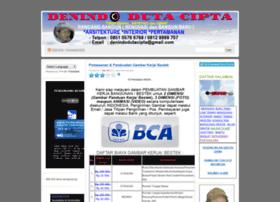 dutacipta.wordpress.com