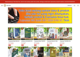 dutailmu.co.id