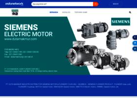 dutamakmurindustri.indonetwork.co.id