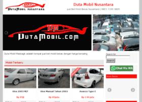 dutamobil.com