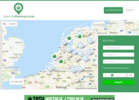 dutch-coffeeshop-guide.nl