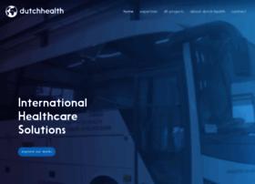 dutch-health.com
