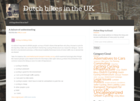 dutchbikeguy.wordpress.com