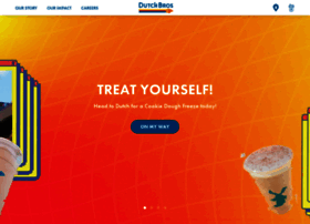 dutchbros.com